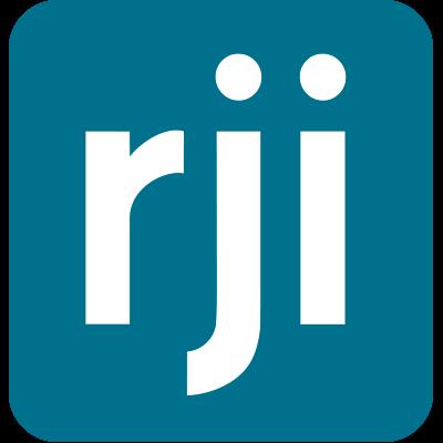 RJI Innovation inFocus